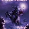 Magie celtique :Sombre rencontre