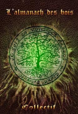 L almanach des bois