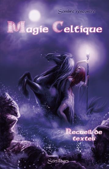 magie-celtique-sombre-rencontre.jpg