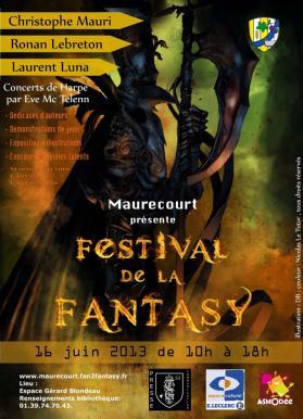 maurecourt-2013-1.jpg
