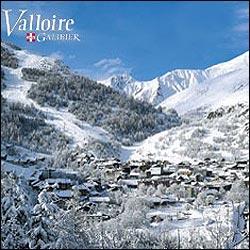 valloire-galibier.jpg
